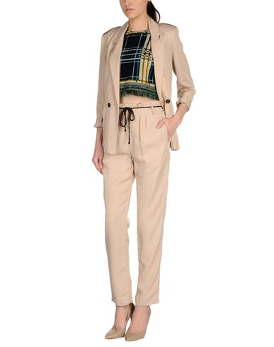Классический костюм GOLD CASE 49252529XN