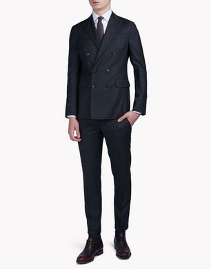 DSQUARED2 Suit U S74FT0300S44077001F f