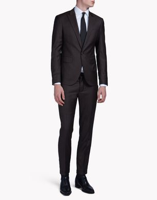 DSQUARED2 Suit U S74FT0302S44081143 f