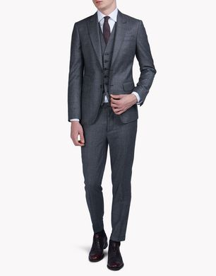 DSQUARED2 Suit U S74FS0013S45257001F f