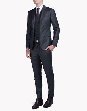 DSQUARED2 Suit U S74FS0013S47909001F f