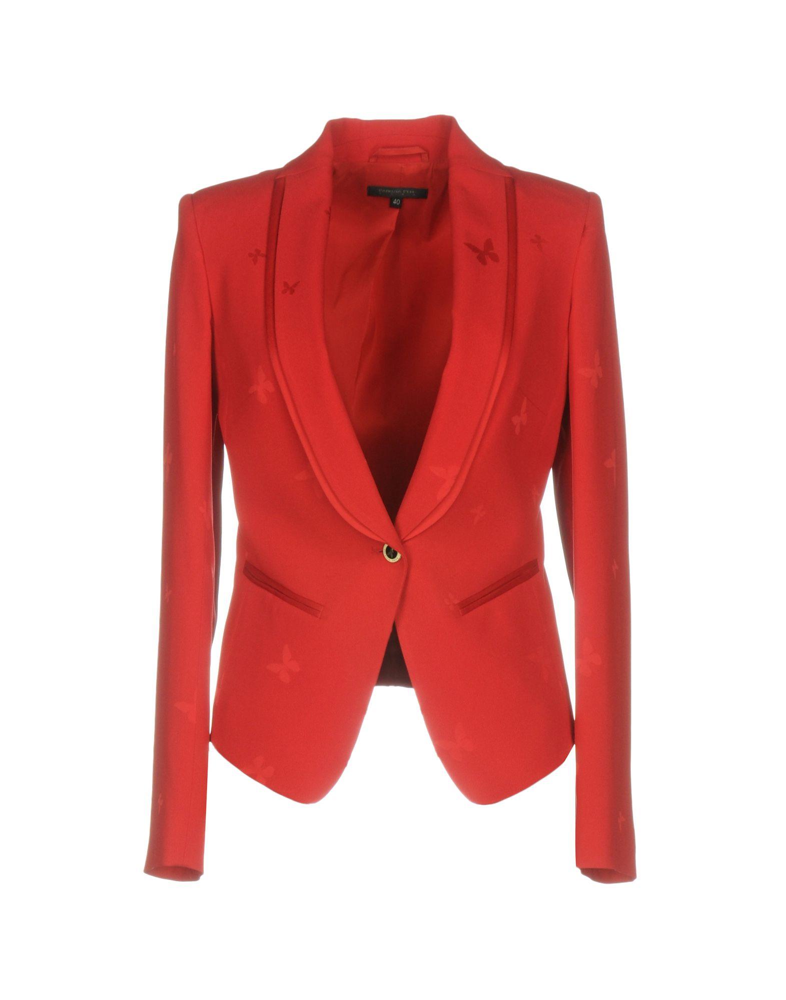 Rosso di sera fashion 51