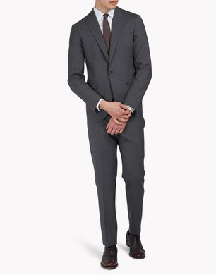 DSQUARED2 Suit U S74FT0302S40320860 f