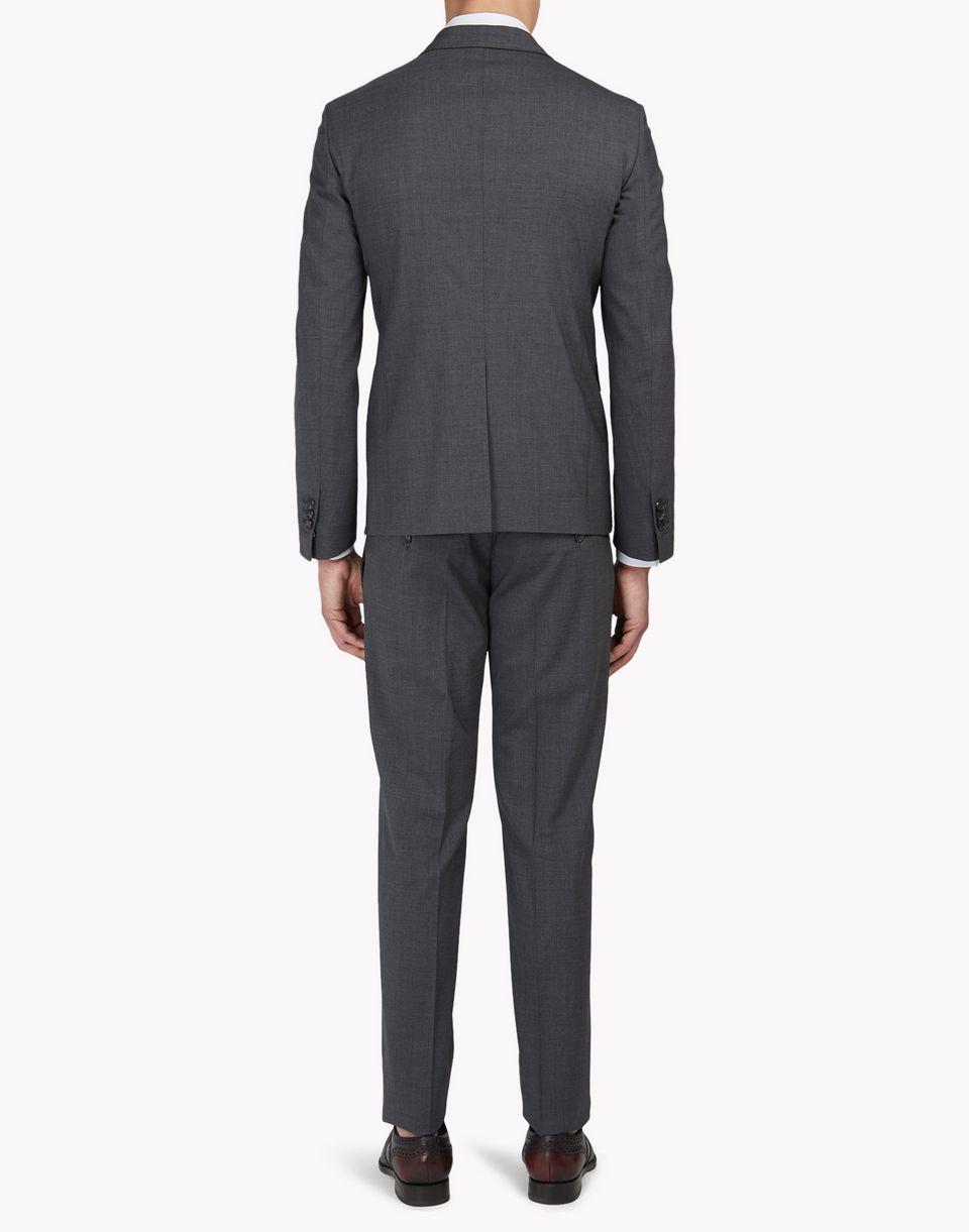 tokyo suit suits Man Dsquared2