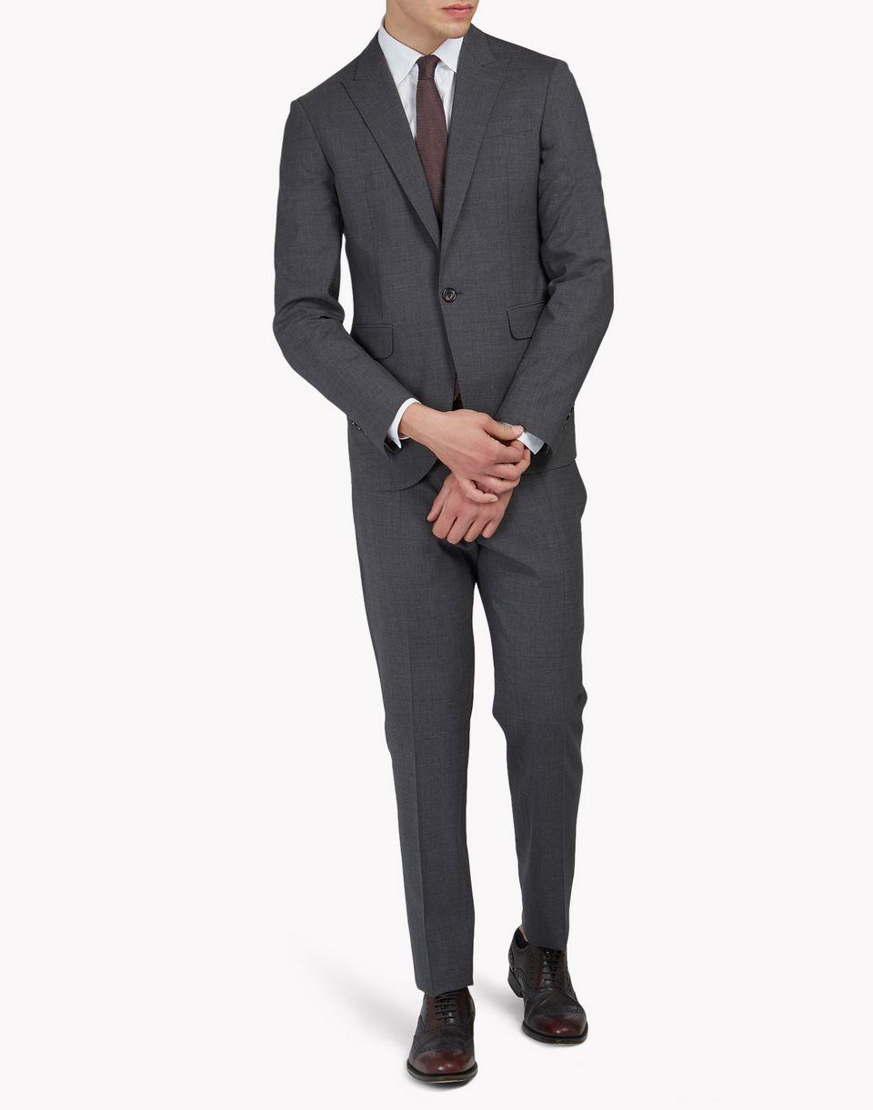 tokyo suit anzüge Herren Dsquared2