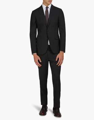 DSQUARED2 Suit U S74FT0299S40320855 f