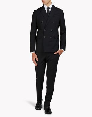 DSQUARED2 Suit U S74FT0300S40320900 f