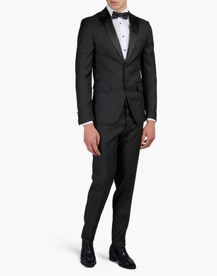 DSQUARED2 Suit U S74FT0310S39408900 f