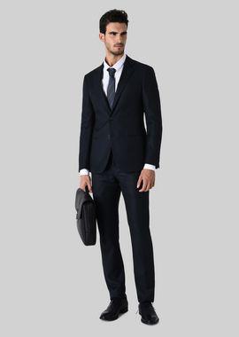 Armani Suits Men suits