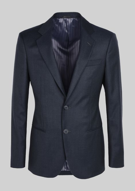 Suits: Suits Men by Armani - 3