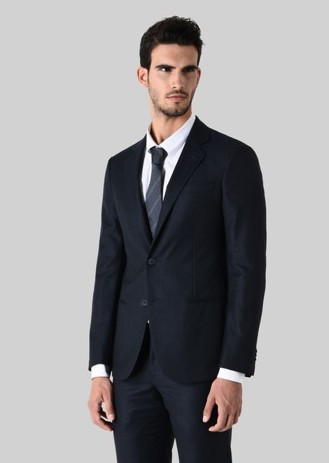 Suits: Suits Men by Armani - 2