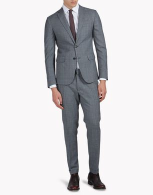 DSQUARED2 Suit U S74FT0299S47911001F f