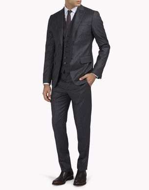 DSQUARED2 Suit U S74FS0013S47908001F f