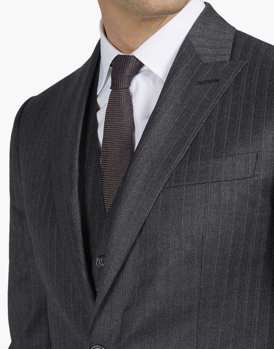 london suit suits Man Dsquared2