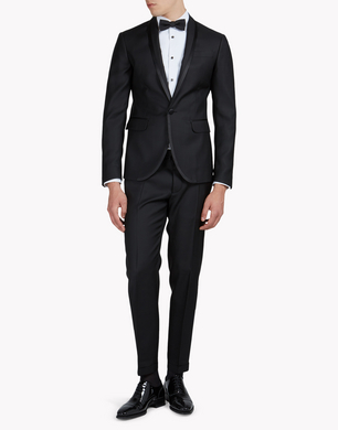 DSQUARED2 Suit U S74FT0309S39408900 f