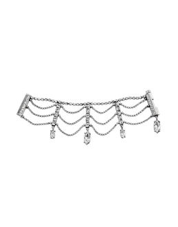 Long Live Christian Dior on Yoox.com :  yoox bracelet christian dior accessory