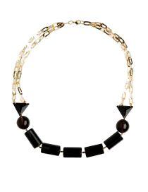 JOHANNE MILLS - Necklace