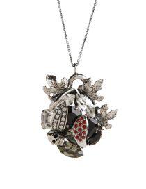 IOSSELLIANI - Necklace
