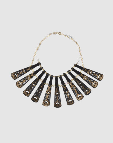 CARMINA CAMPUS - Necklace