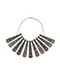 CARMINA CAMPUS - Necklace