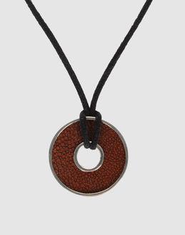 VIVO Necklaces $ 29.00
