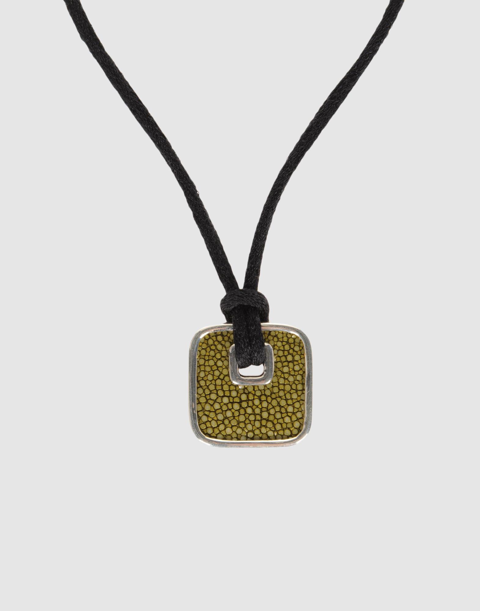 VIVO Necklaces - Item 50120487