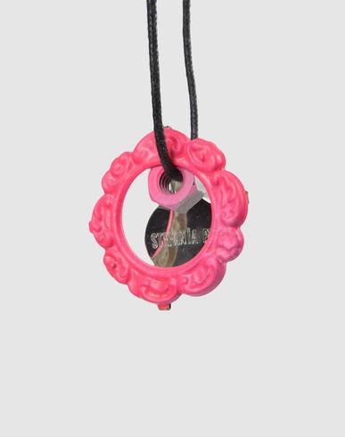 Ожерелье STEFANIA PIA 50122126FU