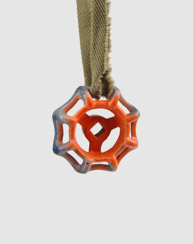 Ожерелье STEFANIA PIA 50122128AV