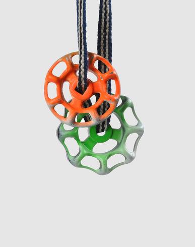 Ожерелье STEFANIA PIA 50122130PE