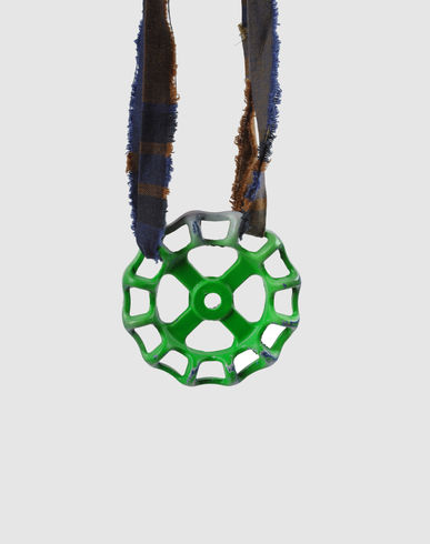 Ожерелье STEFANIA PIA 50122132JI