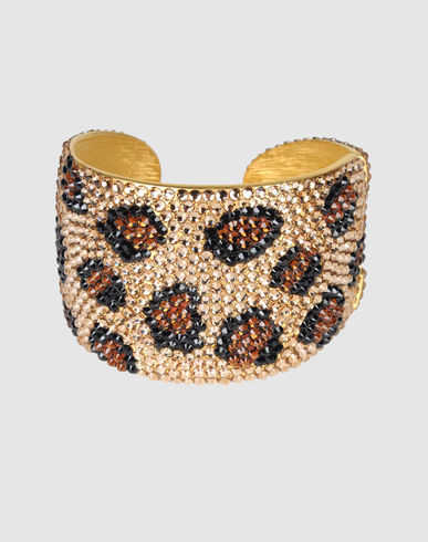 KENNETH JAY LANE - Bracelet