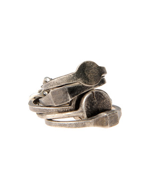 Ring Women's - ANN DEMEULEMEESTER