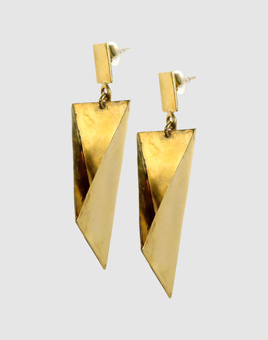 ORNAMENTA - Earrings