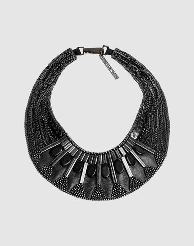 FIONA PAXTON - Necklace