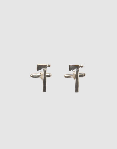 MATEO BIJOUX - Cuff links