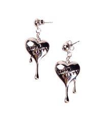 MISS SIXTY - Earrings