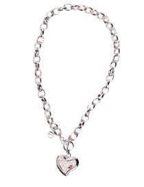 MISS SIXTY - Necklace