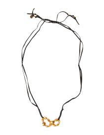 ERIKA PEÑA - Necklace
