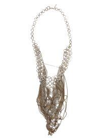 MALANDRINO - Necklace