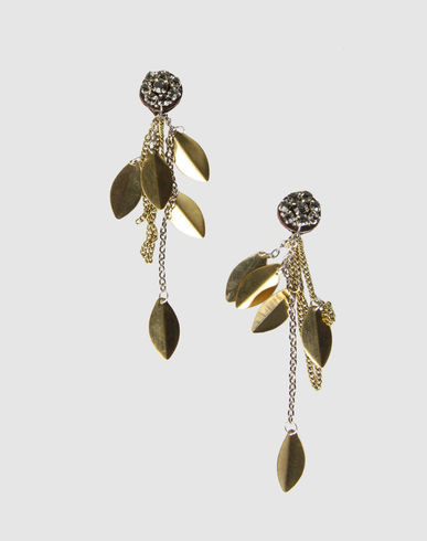 MALANDRINO - Earrings