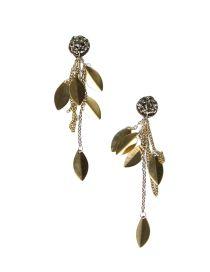 MALANDRINO - Earrings
