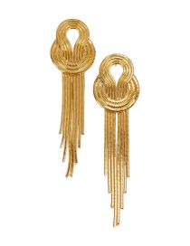 LARA BOHINC - Earrings