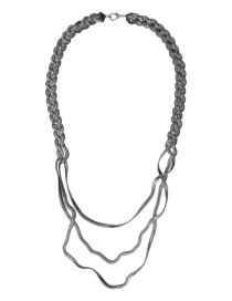 DANIELA FARAH - Necklace