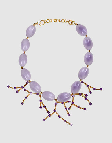 FABIO CAMMARATA C. 53 - Necklace