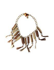 MARV GRAFF - Necklace