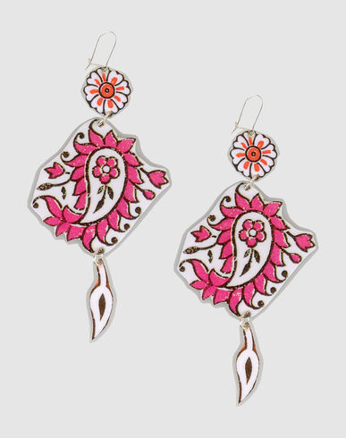 ATELIER VM - Earrings