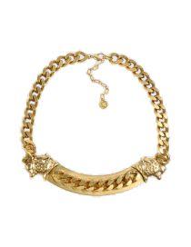 ELASTONE - Necklace