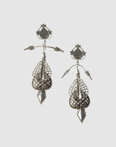 FALLON - Earrings