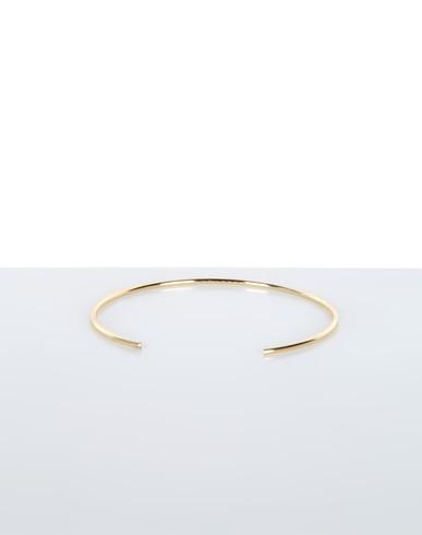 MAISON MARGIELA 11 Necklace