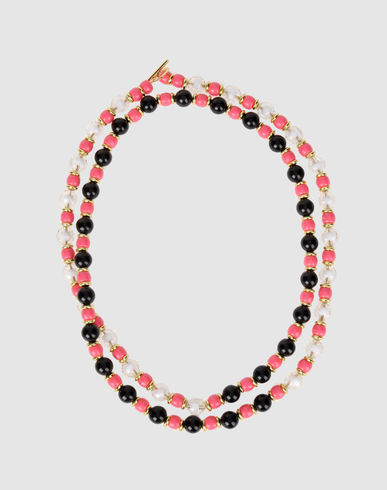 ESSENTIEL - Necklace
